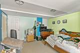 26048 Forest Avenue - Photo 15