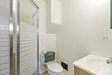 26048 Forest Avenue - Photo 17