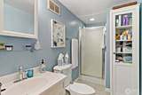 26048 Forest Avenue - Photo 21