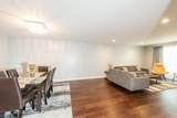 7730 Dempster Street - Photo 3