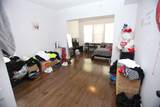 4307 Drummond Place - Photo 24