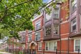 6649 Maryland Avenue - Photo 16