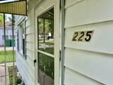 225 Hadsall Street - Photo 2