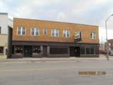 7921 Ogden Avenue - Photo 1