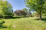 18839 Meadow Grass Drive - Photo 36
