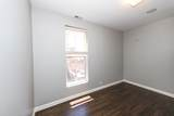 5482 Woodlawn Avenue - Photo 24