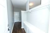 5482 Woodlawn Avenue - Photo 25