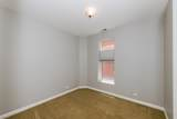 5482 Woodlawn Avenue - Photo 26
