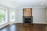 5482 Woodlawn Avenue - Photo 4