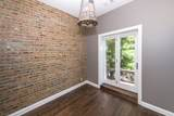 5482 Woodlawn Avenue - Photo 7