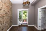 5482 Woodlawn Avenue - Photo 8