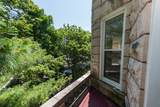5482 Woodlawn Avenue - Photo 9