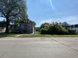 8935 Greenwood Avenue - Photo 1