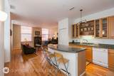 330 Michigan Avenue - Photo 6