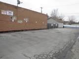 5807 35th Street - Photo 3