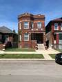 5524 Honore Street - Photo 1