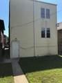 5524 Honore Street - Photo 2
