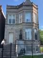 4216 Monroe Street - Photo 1