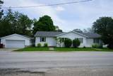 307 Willis Street - Photo 1