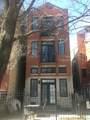1442 Cleveland Avenue - Photo 1
