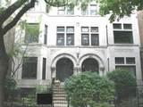 2231 Seminary Avenue - Photo 1