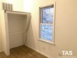 2631 Halsted Street - Photo 10