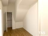 2631 Halsted Street - Photo 11