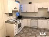 2631 Halsted Street - Photo 2