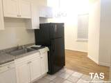 2631 Halsted Street - Photo 3