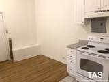 2631 Halsted Street - Photo 4