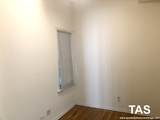 2631 Halsted Street - Photo 7