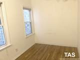 2631 Halsted Street - Photo 9