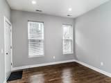 2246 Whipple Avenue - Photo 2