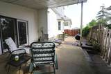 607 3rd Street - Photo 16