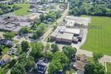 130 Hubbard Court - Photo 8