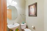 1196 Valewood Drive - Photo 32