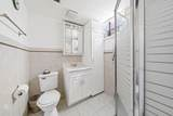 3837 Jerome Avenue - Photo 12