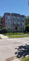 6345 Greenwood Avenue - Photo 2