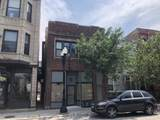 2229 Taylor Street - Photo 1