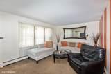 8216 Dobson Avenue - Photo 2