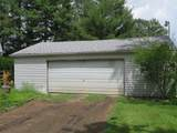 3411 17180E Road - Photo 22