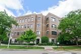 4149 Kenmore Avenue - Photo 1