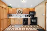 9209 Parkside Avenue - Photo 7