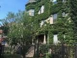 6403 Greenwood Avenue - Photo 1