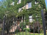 6403 Greenwood Avenue - Photo 2