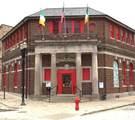105 Cook Street - Photo 2