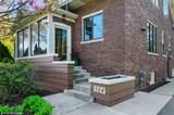 524 Vine Avenue - Photo 2