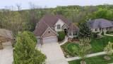 21347 Wooded Cove Drive - Photo 4