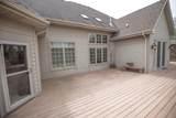 21347 Wooded Cove Drive - Photo 50