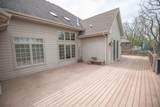 21347 Wooded Cove Drive - Photo 51